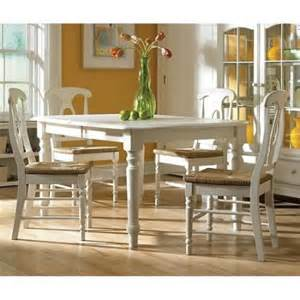 Expandable Dining Room Table Sets Cheap Dining Room Set With Leaf Expandable Table 4 Chairs Ftopdeeshop2