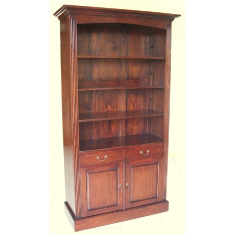 closed bookcase with glass doors bookcases with doors 187 home decorations insight