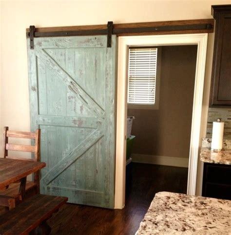 Sliding Barn Doors Sliding Barn Doors Nashville Interior Doors Nashville