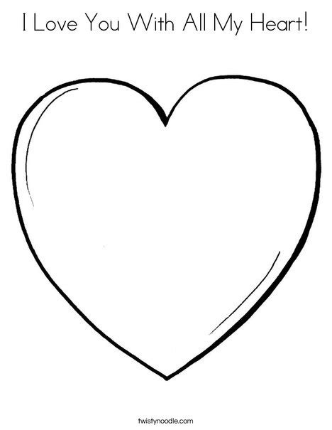 i love you heart coloring page heart with love coloring pages memes