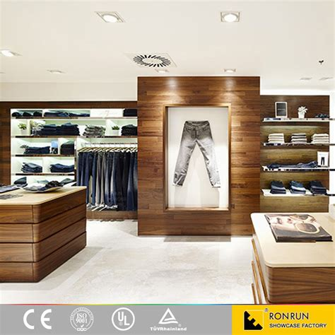 Floor Plan Of Factory by Modern Shop Furniture Garment Display Rack For Retail