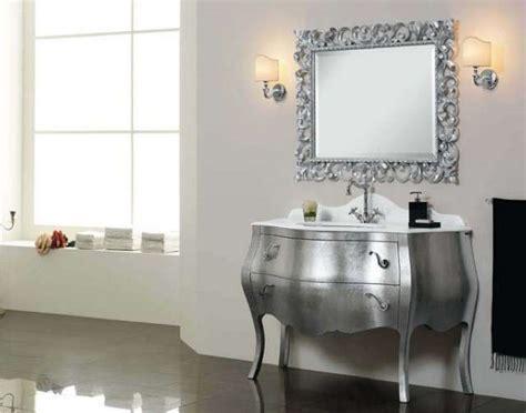 mobili grigi colore pareti abbinare il grigio alle pareti foto design mag