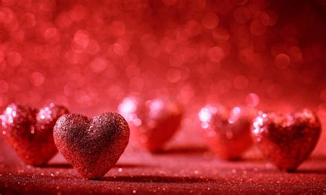 valentines day 2017 love cards images pictures amp wallpapers