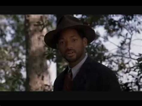 bagger vance authentic swing the legend of bagger vance golf scene screenwriting from iowa