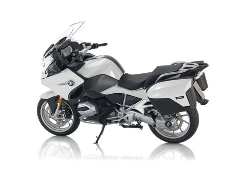 Bmw Motorrad Approved Used Warranty by R 1200 Rt Frankston Bmw Motorrad