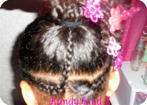kandy braids kandy braids kandy braids kandyland headband braid with
