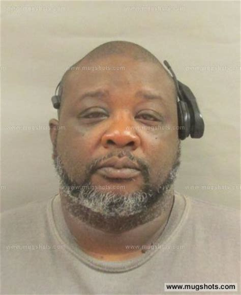 Wayne County Arrest Records Michigan Anthony Wayne Colley Mugshot Anthony Wayne Colley Arrest Wayne County Mi