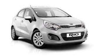 Used Cars For Sale In The Uk Used Kia For Sale Approved Used Kia For Sale
