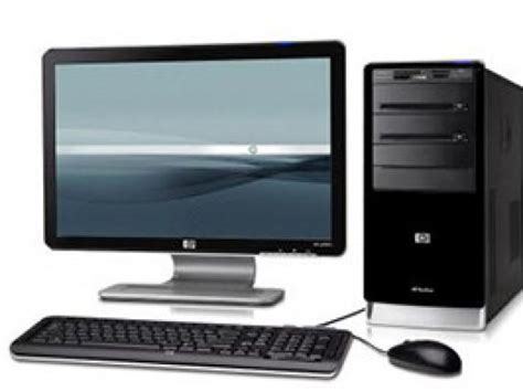 magasin informatique r 233 paration et vente d ordinateurs 224