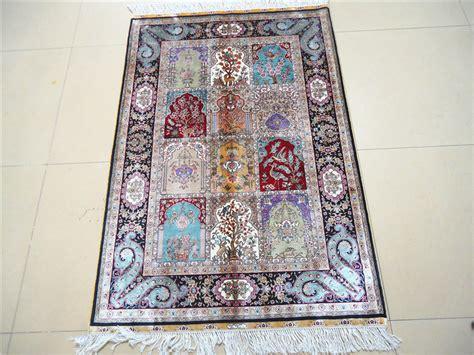 moschee teppich kaufen kaufen gro 223 handel moschee teppich aus china moschee
