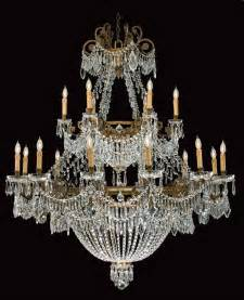 ylighting chandelier best 20 chandeliers ideas on