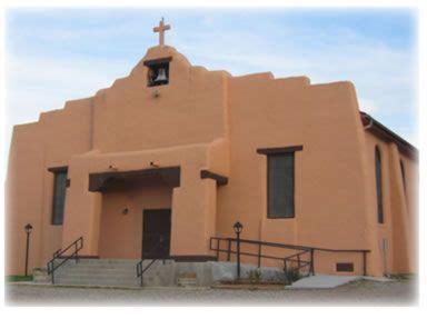 13 best Parishes   Outside Santa Fe & Albuquerque images