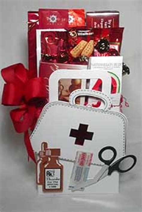 Joann Gift Card Pin Number - gift basket ideas for physicians gift ftempo