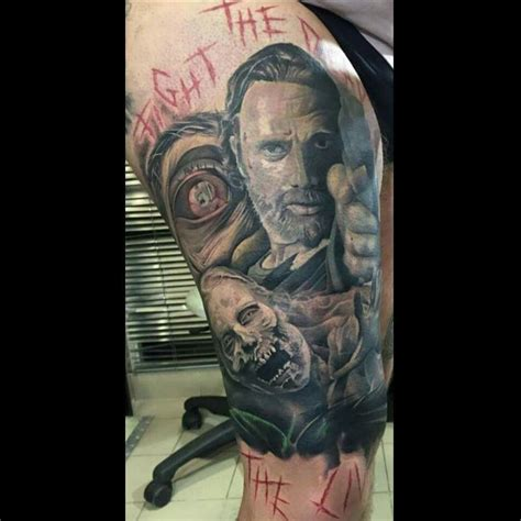 zombie tattoo prices 128 best zombie love images on pinterest zombies