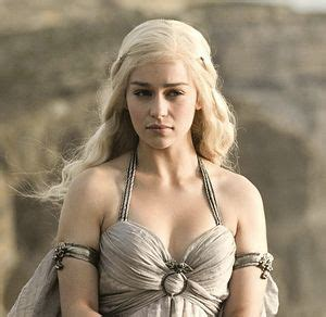 what of thrones character am i which quot of thrones quot character are you of i am