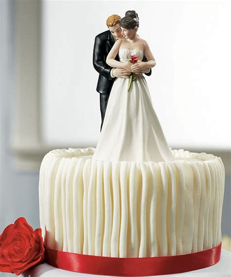 wedding cake top new 2012 wedding cake toppers wedding favours