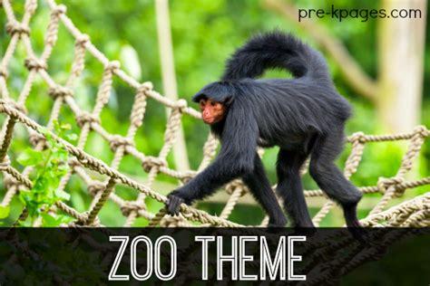 zoo zoo themes for windows 7 zoo theme activities for preschool