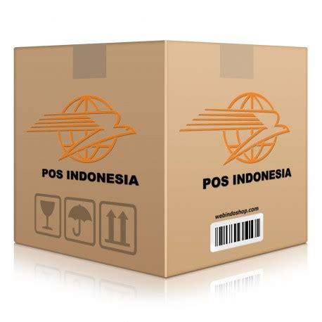 Layanan Pengiriman Gojek Khusus Wilayah Jakarta Tangerang pengiriman paket pos webindoshop