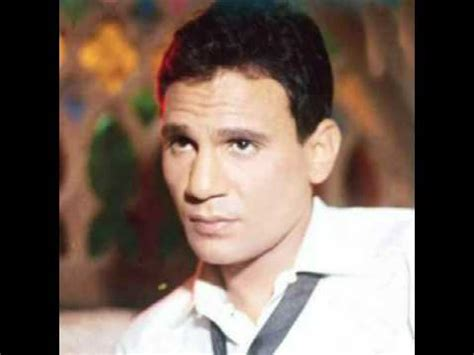 abdel halim mp ميدو وعبد السلام بيفكروا في الايفال جزء1 mp4 doovi