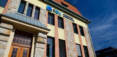 The Universite De Sherbrooke Mba International by Ibs 252 Niversitesi Arşivleri Yurtdışı Eğitim Danışmanlığı