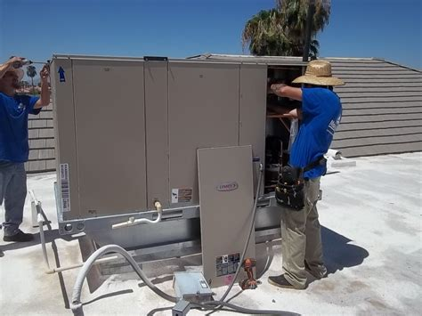 unit cost how much will new hvac unit cost