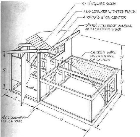 chicken coop floor plan 107 best coop building plans images on pinterest