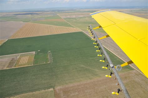 of nebraska lincoln application flight simulator pesticide application technology lab