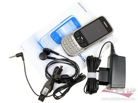 Hp Nokia 6303 nokia 6303i classic candybar stylish penuh gaya review hp terbaru