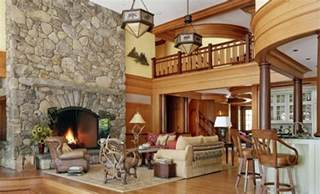 Interior Luxury Homes by Luxury Interior Designs