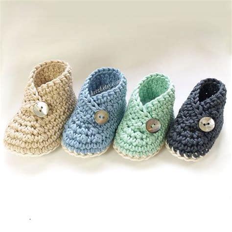 crochet pattern en español las 25 mejores ideas sobre patrones de beb 233 en pinterest