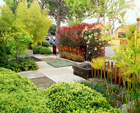 landscaping pics garden landscaping and design ideas