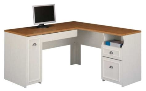 Coaster Yvette Collection L Shaped Reversible Desk Colors by White L Shaped Office Desk Frasesdeconquista