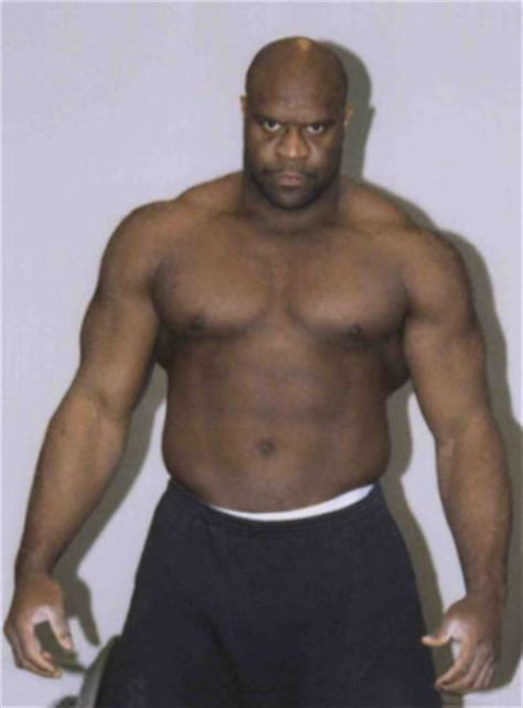 bob sapp bench press bob sapp girlfriend