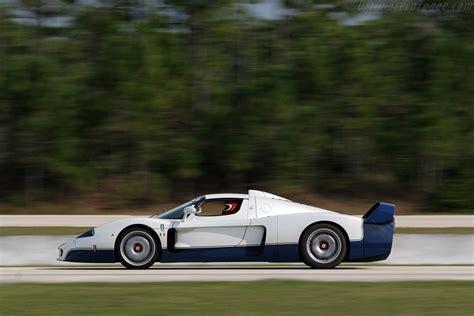 Kaufvertrag Für Käufer Motorrad by Maserati Mc12 Related Images Start 400 Weili Automotive