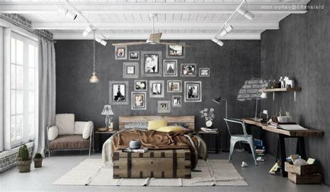 Stunning Modern Vintage Decor Best 20  Modern Vintage