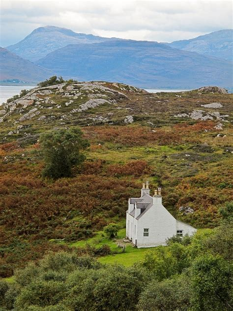 Cottages In Scotland 25 Best Ideas About Cottages In Scotland On