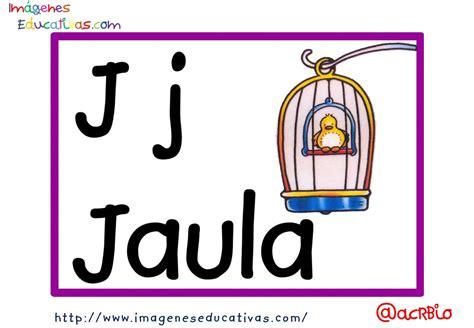 fichas letras con pictogramas letra abecedario ilustrado con pictogramas 29 imagenes educativas
