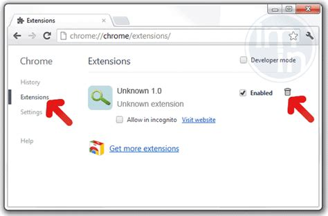 chrome uninstall extension what is sweetpacks chrome extension personal blog