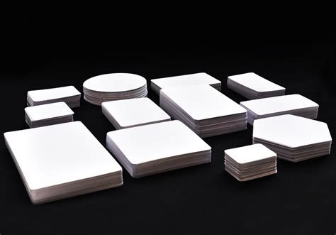 tarot card box template blank tarot cards deck