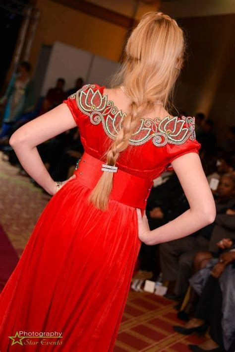 Blouse Dz 406 blouza oranaise algerien fashion