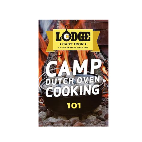 boundary waters 101 a primer for america s favorite wilderness books lodge c oven cooking 101 fontana sports