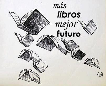 libro it only happens in 68 best images about frases sobre la lectura on