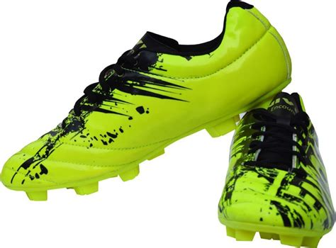 nivia weapon football shoes nivia weapon football shoes 28 images nivia weapon