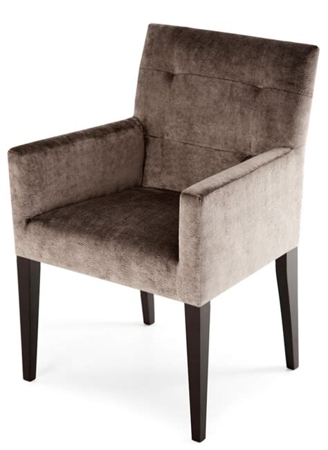 frances carver dining chairs the sofa chair company