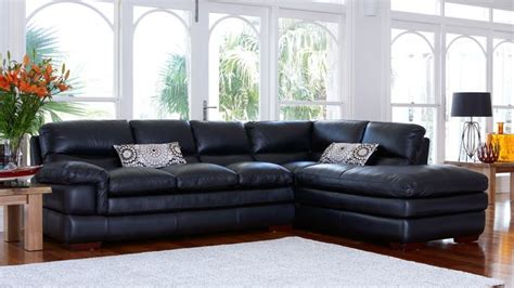 Harvey Norman Au Furniture Living Room Lounges Recliners Radcliffe Mk2 Leather Lounge Lounges Living Room