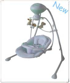 baby swing electric power baby hammock india images