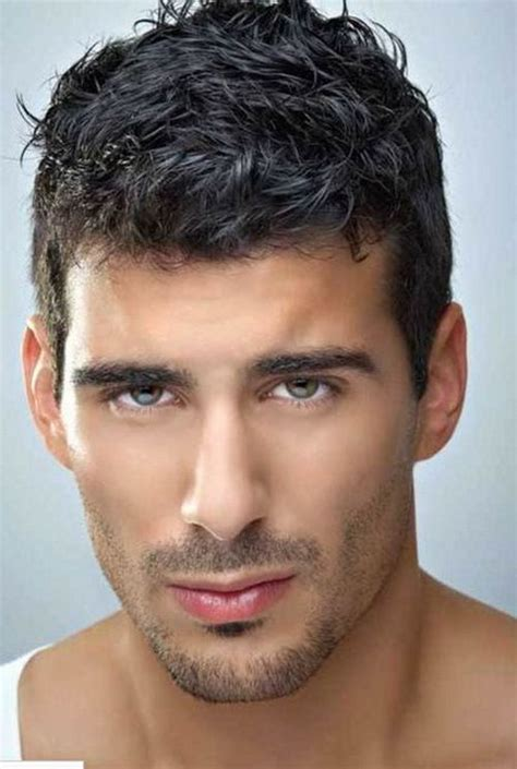 hairstyles for young guys with thick hair 1000 images about boys haircuts on pinterest hairstyles