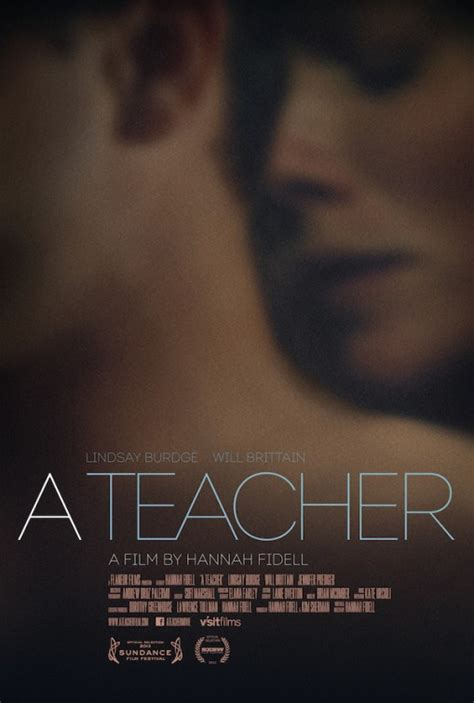 film online chucky 2013 subtitrat a teacher 2013 film online subtitrat