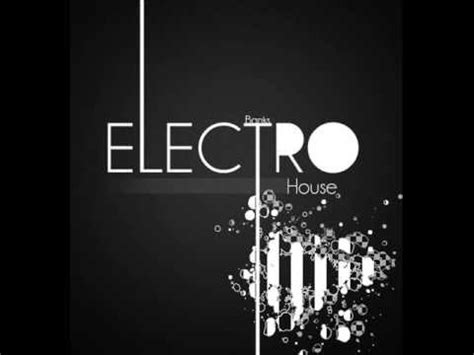 electronic house mix musica electronica 2013 vol 7 electro house youtube