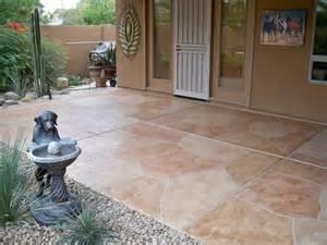 Basketball Court In Backyard Cost Flagstone Patio Coatings Az Creative Surfaces 480 582 9191